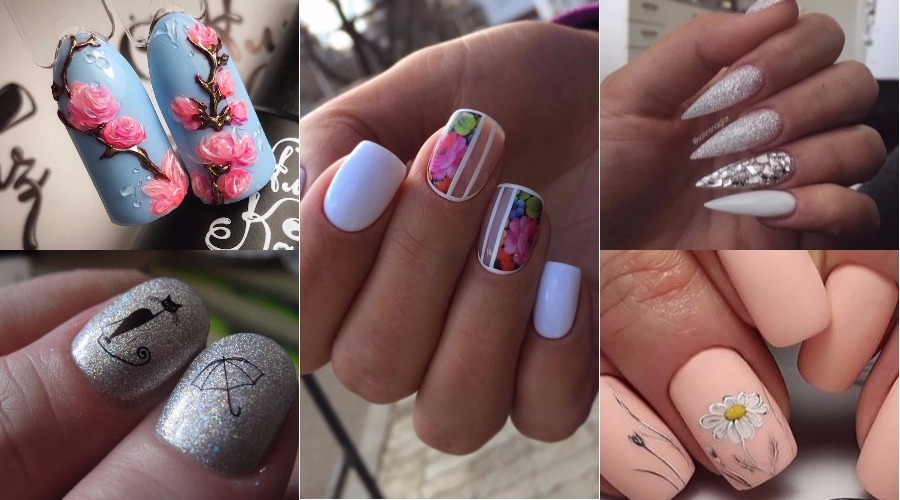mothers-day-nails