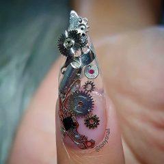 3d-steampunk-nails