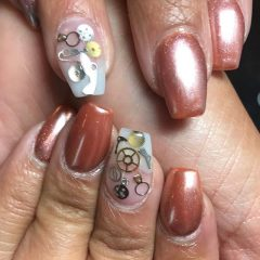 nude-steampunk-nails