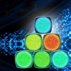 светящийся--темноте-флуоресцентный-порошок-для-ногтей