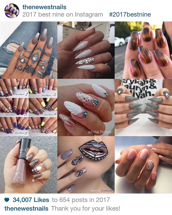 top-nail-designs-thenewestnails