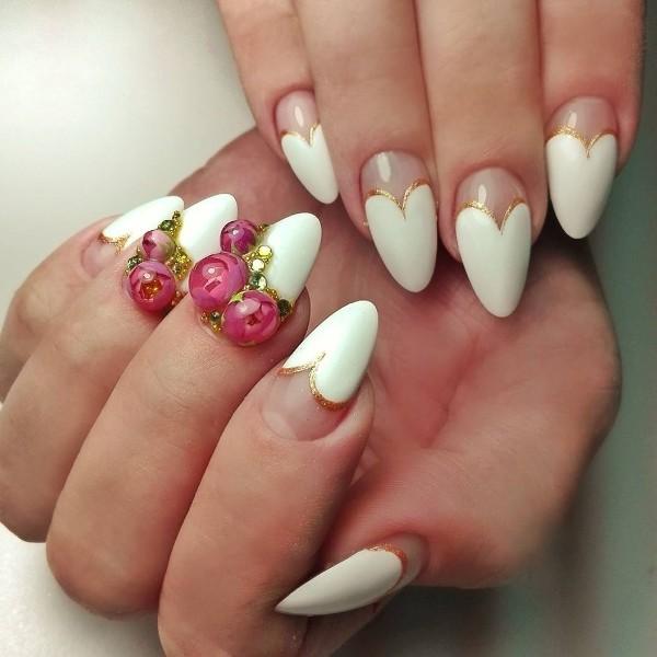 свадебный-маникюр-с-flower-ball