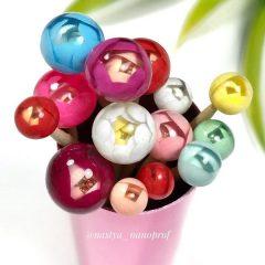 candy-ball-маникюр