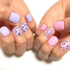 очень-короткие-леопардовые-ногти
